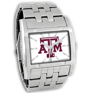 Rockwell Apostle - Texas A&M Aggies Watch