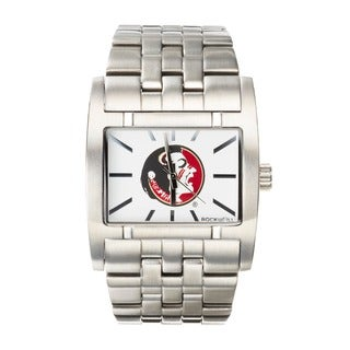 Rockwell Apostle - Florida State Seminoles Watch