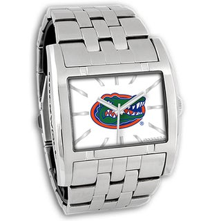 Rockwell Apostle - Florida Gators Watch