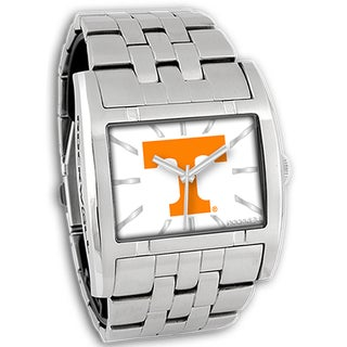 Rockwell Apostle - Tennessee Volunteers Watch