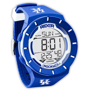 Rockwell Coliseum - Kentucky Wildcats Watch
