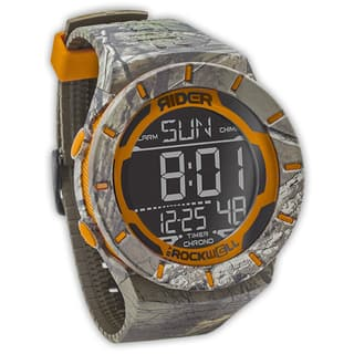 Rockwell Coliseum - RealTree Xtra Watch|https://ak1.ostkcdn.com/images/products/10202729/P17326447.jpg?impolicy=medium