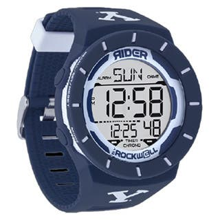 Rockwell Coliseum - BYU Cougars Watch|https://ak1.ostkcdn.com/images/products/10202730/P17326448.jpg?impolicy=medium