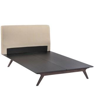 Touch 2-piece Queen Bedroom Set