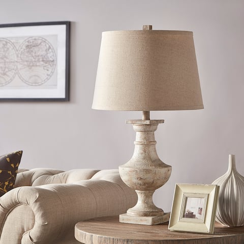 Table Lamps | Find Great Lamps & Lamp Shades Deals Shopping at Overstock