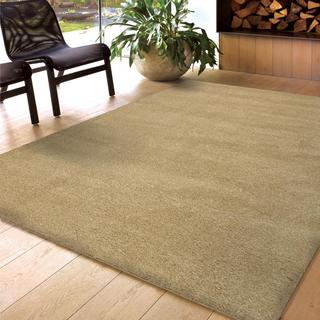 "Wild One Duncan Mandalay Area Rug (3'11"" x 5'5"")"