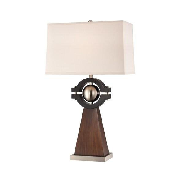 Lite Source Petula Table Lamp