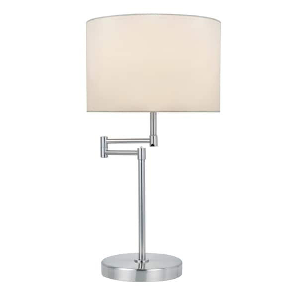 Lite Source Durango Table Lamp