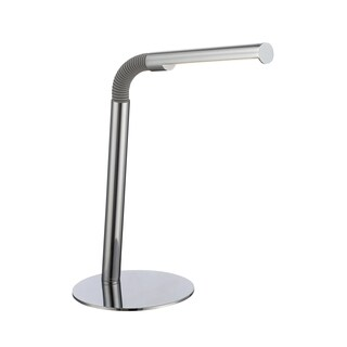 Lite Source Biagio LED Desk Lamp