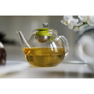 Magisso Tea Green Tea Egg