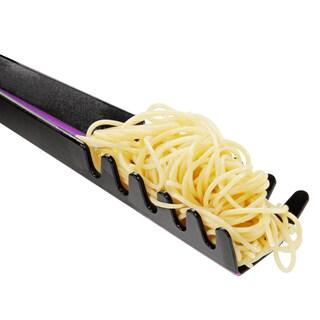 Magisso Spaghetti Scoop