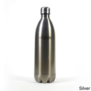 Atlasware 34-ounce Bottles
