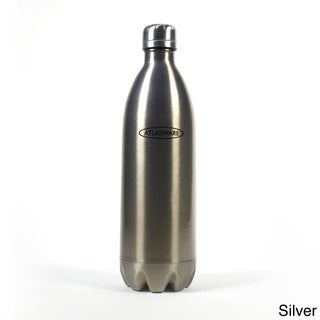 Atlasware 34-ounce Bottles - 34 oz
