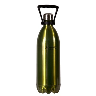 Atlasware 60oz Bottles - 60 oz