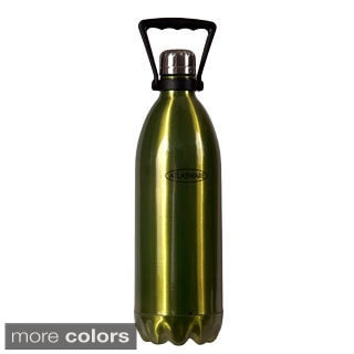 Atlasware 60oz Bottles
