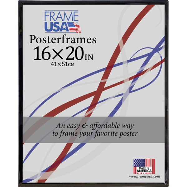 Corrugated Posterframe 16 Quot X 20 Quot Free Shipping On