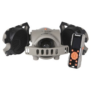 Flex500 Electronic Game Call