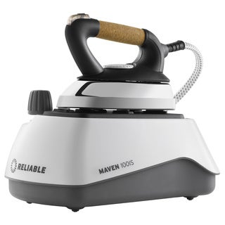 Reliable Maven 100IS Home Steam Ironing Station