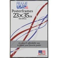 "Corrugated Posterframe (23"" x 35"")"