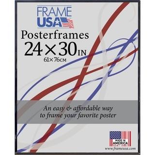 "Corrugated Posterframe (24"" x 30"")"