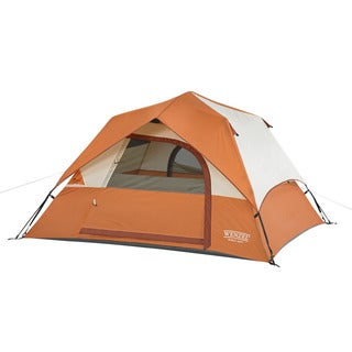 Wenzel EZ Rise 3-person Tent
