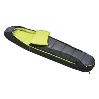 Wenzel Reverie Mummy 15-degree Sleeping Bag
