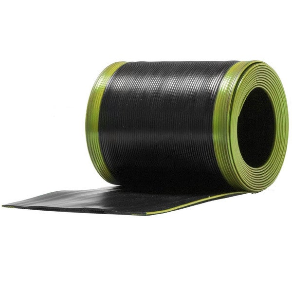 Mr. Tuffy Puncture Resistant Fat Tire Liners