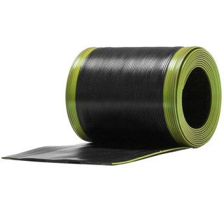 Mr. Tuffy Puncture Resistant Fat Tire Liners (3 options available)