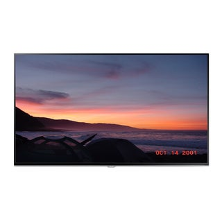 Samsung Reconditioned 48 In. 1080p Smart Signage TV LED