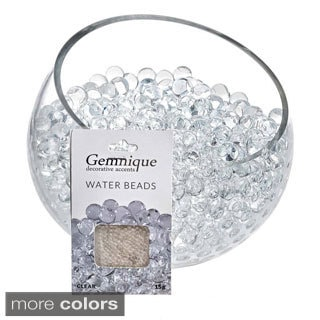 Gemnique Water Pearls Vase Fillers (Pack of 5)