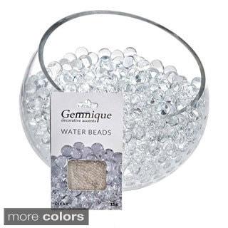 Gemnique Water Pearls Vase Fillers (Pack of 5)