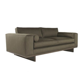 "JAR Designs """"Oliver"""" Sofa"