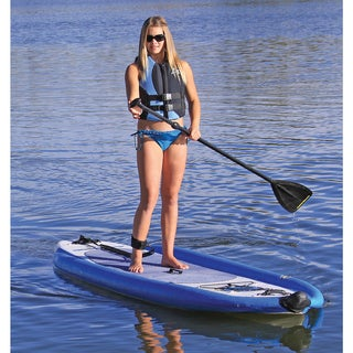 Airhead SUP Heavy Duty Board Leash