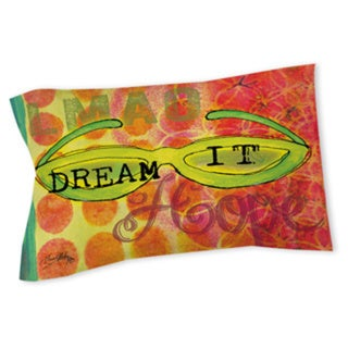 Sunglasses Dream It - Sham