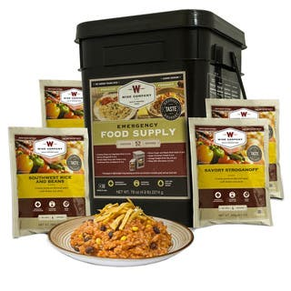 Wise Company 52-serving Prepper Pack https://ak1.ostkcdn.com/images/products/10207557/P17258356.jpg?impolicy=medium