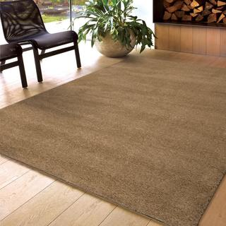 "Wild One Duncan Chestnut Area Rug (3'11"" x 5'5"")"