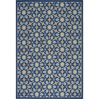 Tropical Area Rugs Online At Our Best Deals