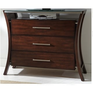Avalon Media Chest
