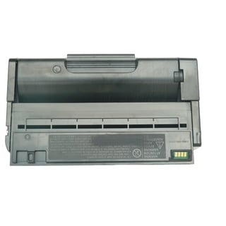 Replacing Ricoh Sp3500xa 406989 Black Toner Cartridge Use for Ricoh Aficio SP 3500n 3500dn 3500sf 3510dn 3510sf Series Printers