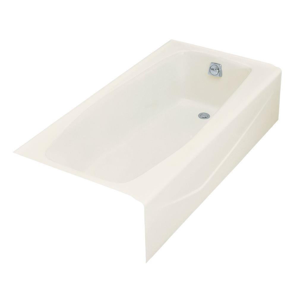 Kohler Bathtubs | Shop our Best Home Improvement Deals Online at ...