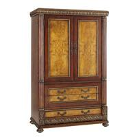 LYKE Home Bettina TV Armoire