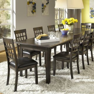 Wood Dining Room Sets For Less | Overstock.com