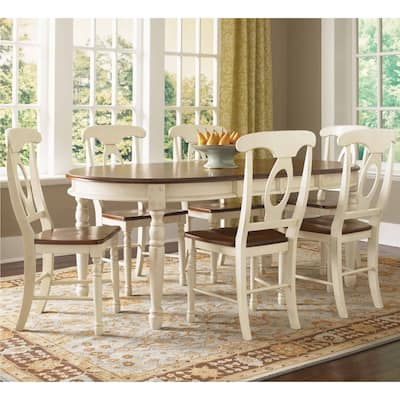 Country Kitchen Dining Room Sets Online At