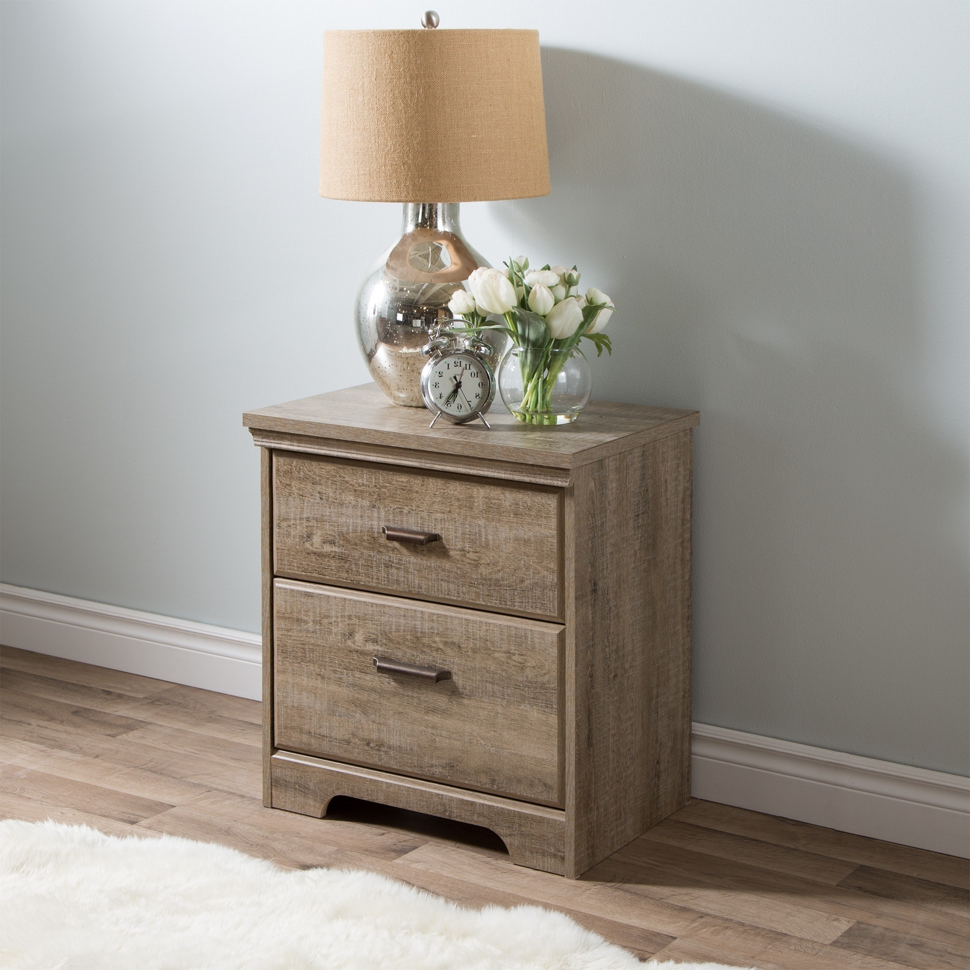 South-Shore-Versa-Nightstand thumbnail 7