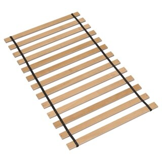 Signature Design by Ashley Bed Slat Decking Roll