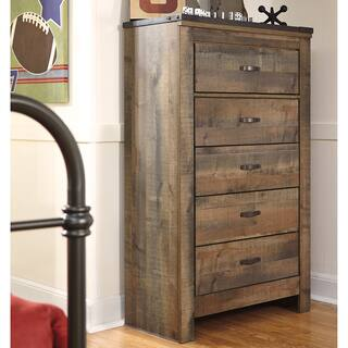 Buy Signature Design By Ashley Dressers Chests Online At Overstock