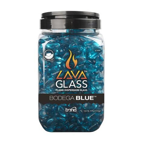 LavaGlass Mini