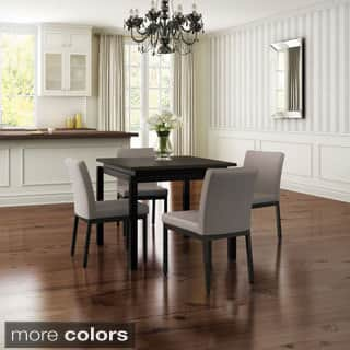Amisco Furniture For Less | Overstock.com