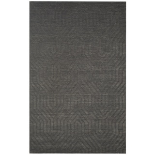 Technique 100-percent Wool Accent Rug (3' x 5')