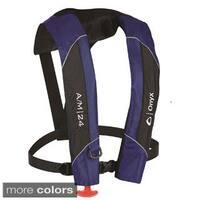 Onyx 1320 A/M-24 Life Jacket